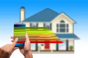 https://www.bet-aes.fr/wp-content/uploads/2020/06/smart-home-3395997_1920-300x200.jpg